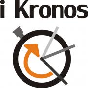 (c) Ikronos.com.br
